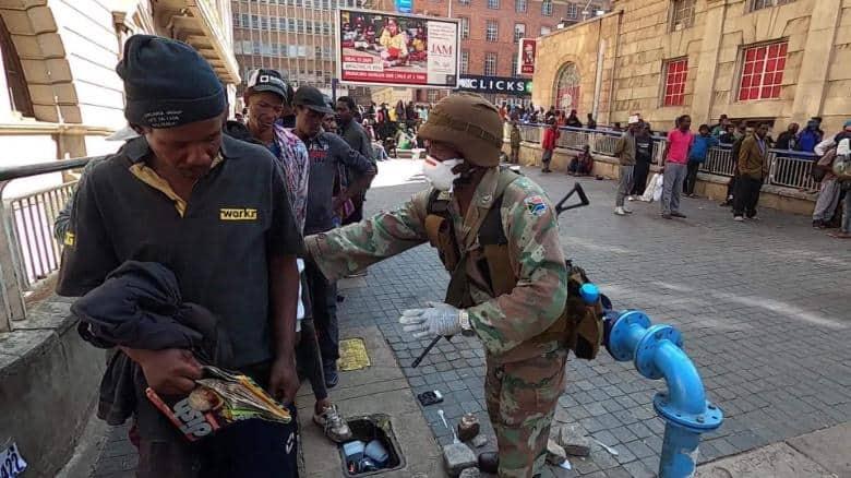 https://antiempire.b-cdn.net/wp-content/uploads/2020/09/200401100250-south-africa-coronavirus-covid-19-pandemic-homeless-quarantine-mckenzie-intl-ldn-vpx-00000626-exlarge-169.jpg