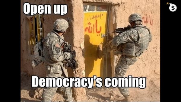 Spreading Democracy.jpg
