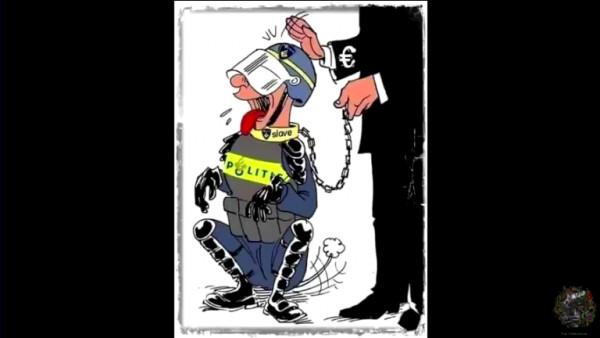 Терористичка полиција.пнг