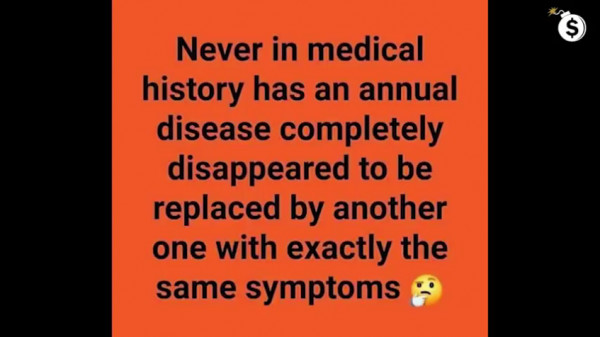 Никада у историји болест није замењена.пнг