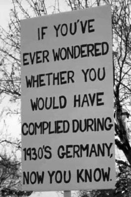 Good-German.jpg