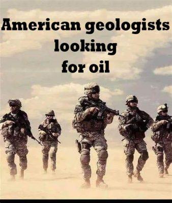 Amerikai geológusok keresik az olajat.jpeg