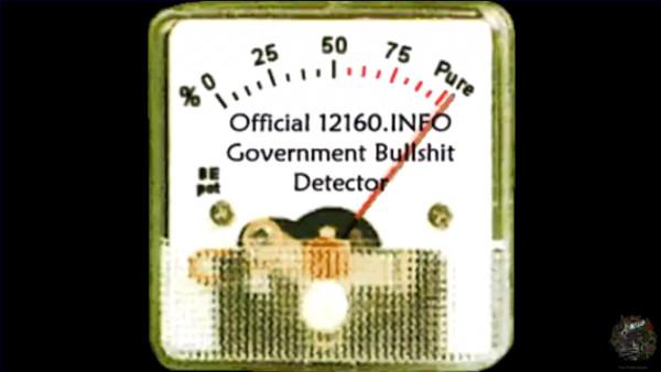 مقياس هراء حكومي. png