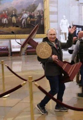 Putin Insurectionist.jpg