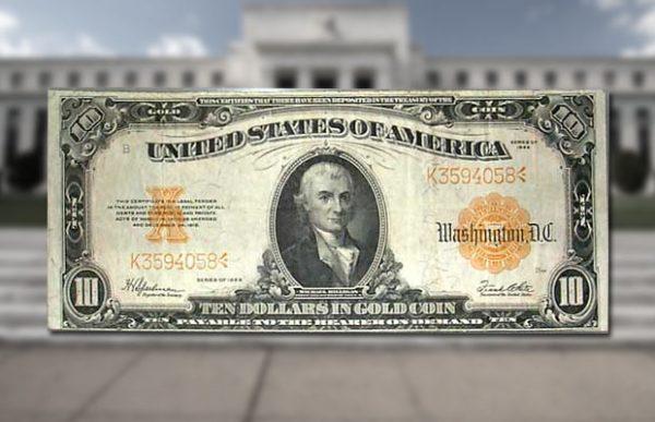 golddollar.jpg