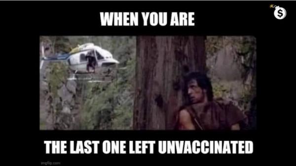Последњи који се вакцинише.пнг