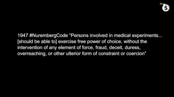 Νυρεμβέργη Code.png