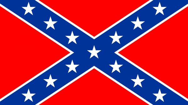 confederate-flag-e1435102168676.jpg