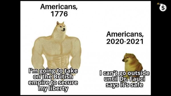 Америка 1776 Америка 2021.пнг