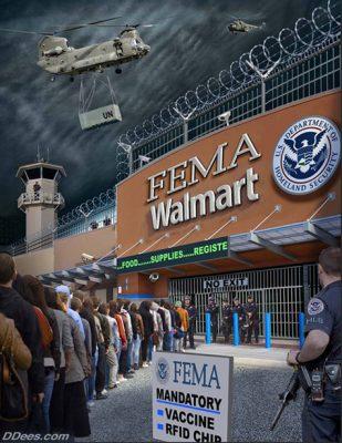 FEMAWalmart.jpg