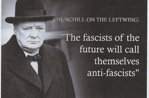 Фашисти будућности.јпег