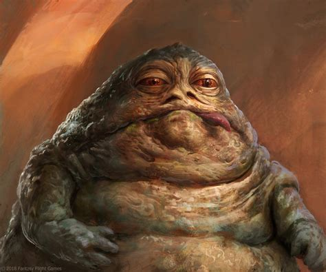 Jabba A Hutt.jpg