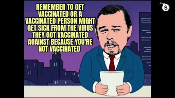 تذكر أن تحصل على اللقاح. png