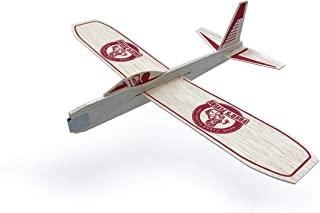 Rubberband aeroplane.jpg