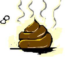 steaming-pile.jpg