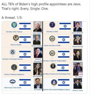 Biden Cabinet.jpg