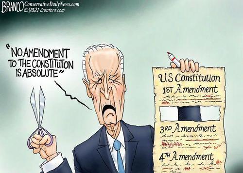Biden No Amendment is Absolute.jpg