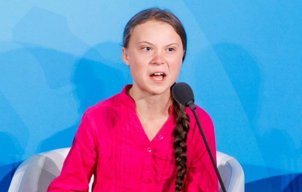 Greta az ENSZ -nél.jpg