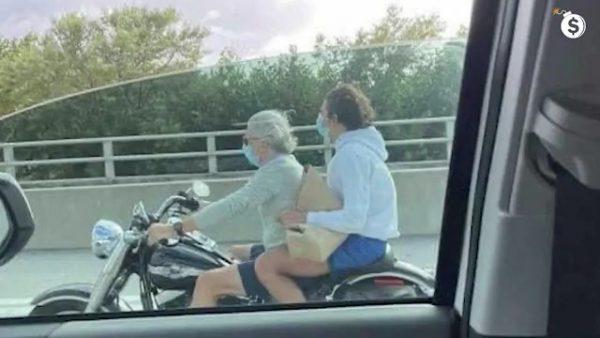 Motorkerékpár maszkolás.jpg