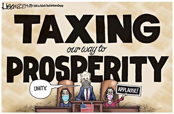 thuế-sự thịnh vượng.jpg