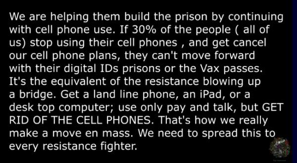 Gooi je smartphone weg.png
